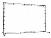 losstaand frame